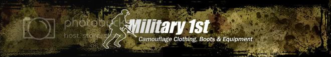Military1st