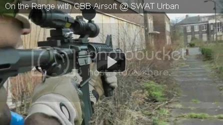 SWAT Flash 26-02-12