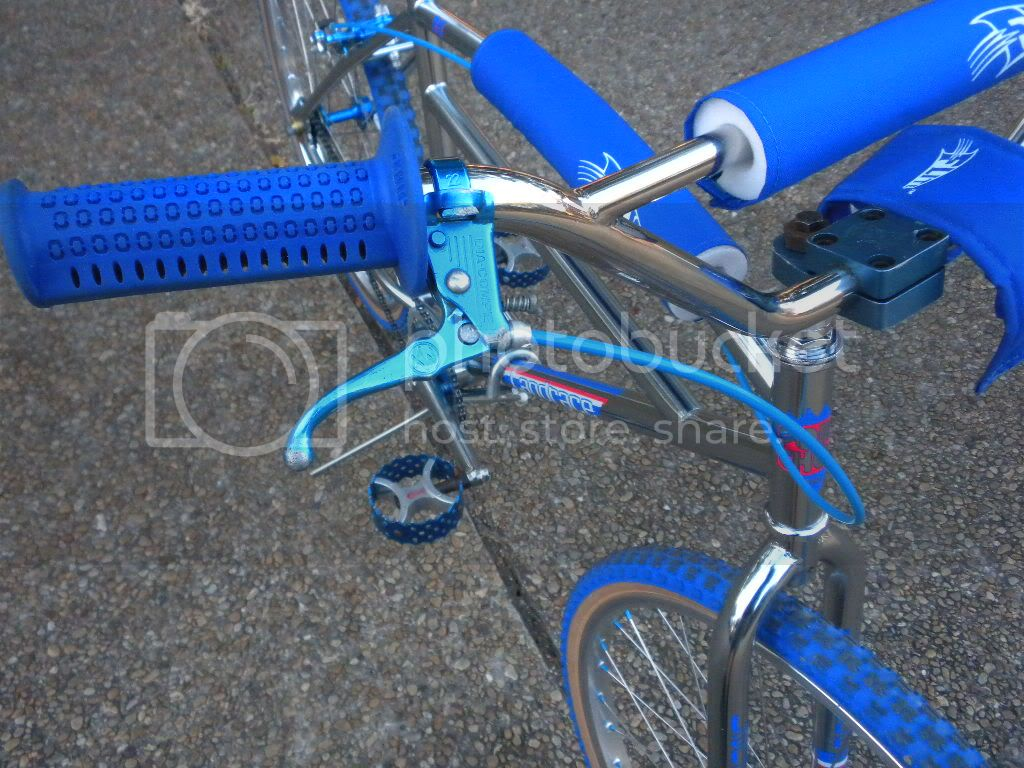 http://i550.photobucket.com/albums/ii433/restoredude/BMX/2010BMX006.jpg