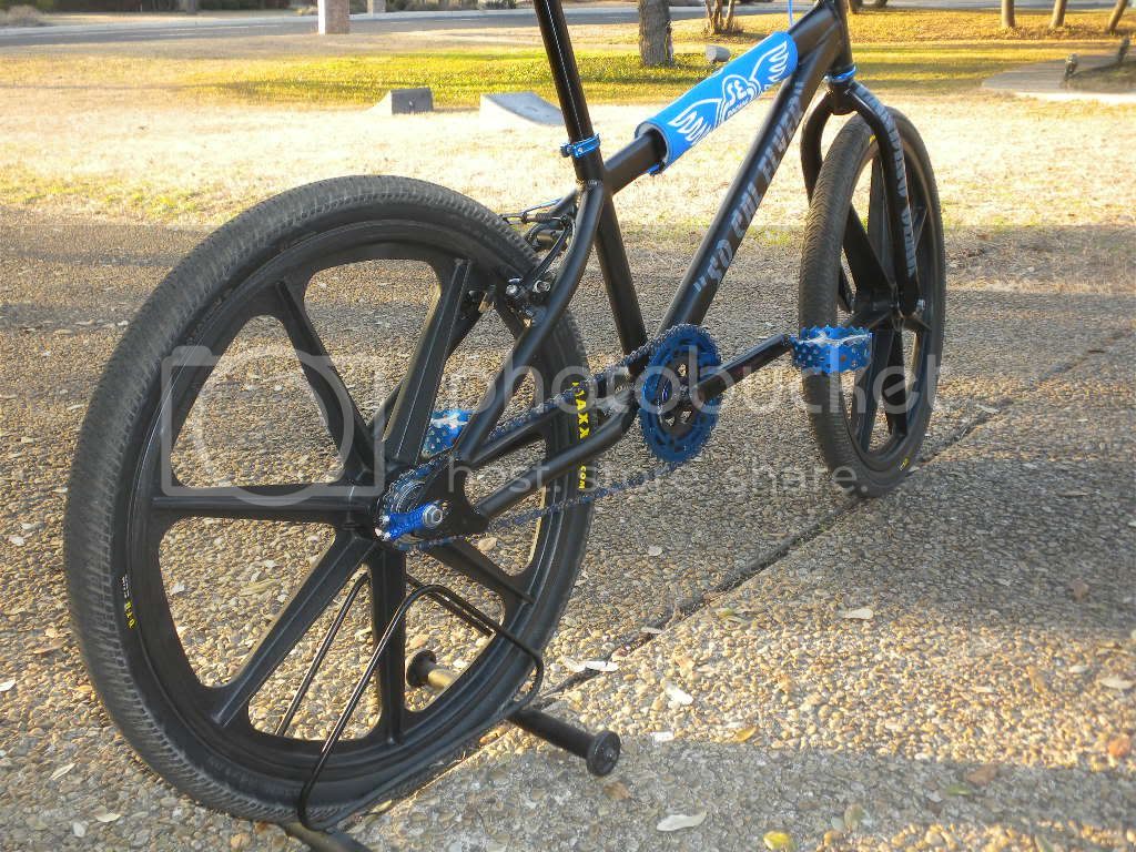 http://i550.photobucket.com/albums/ii433/restoredude/se/2011EBAYBMX011-2.jpg